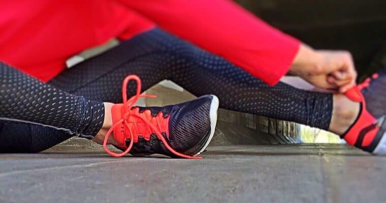 Top 5 tips for kicking off your weight loss goals