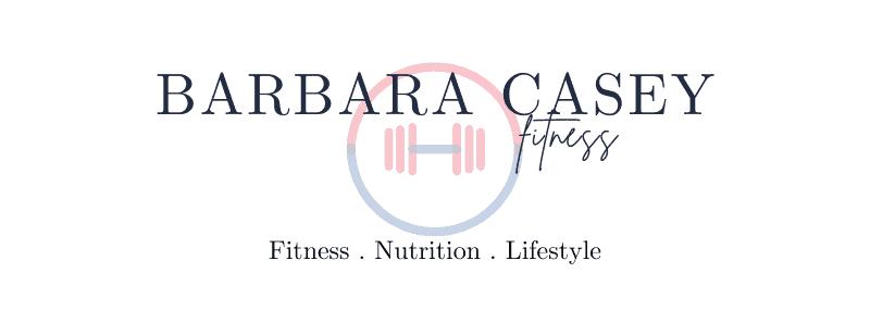 Barbara Casey Fitness