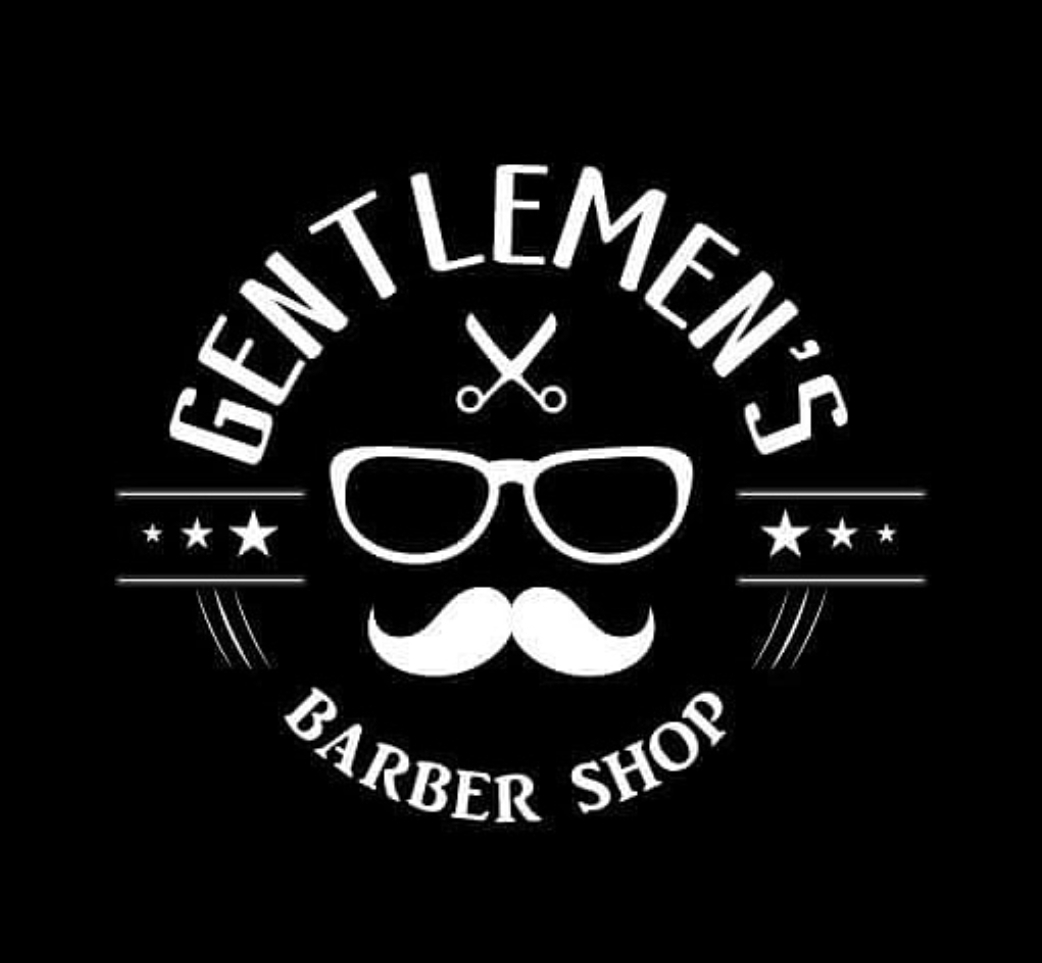 Gentlemen's Barbershop