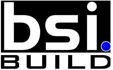 BSI Build