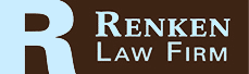 Renken Law Firm