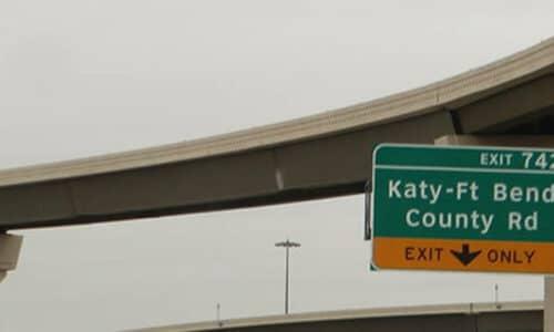 Katy TX Divorce Attorney