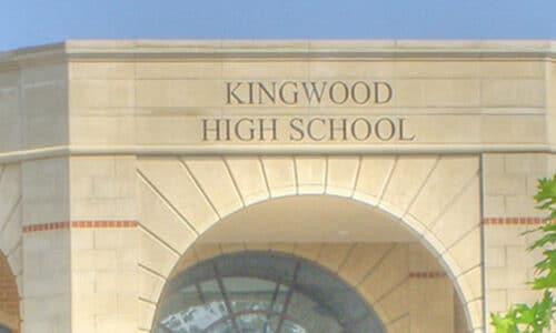 Kingwood TX Divorce Attorney