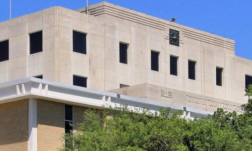 Montgomery County TX Divorce Attorney
