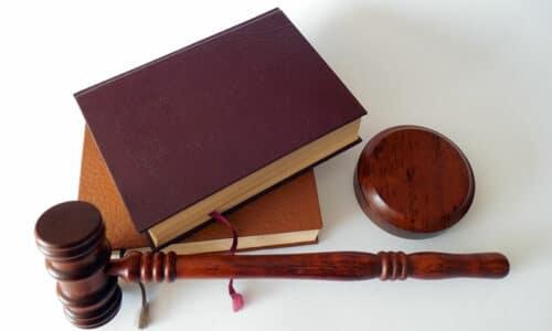Top Divorce Attorneys in Houston