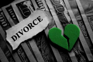 Affordable Divorce Attorney Houston