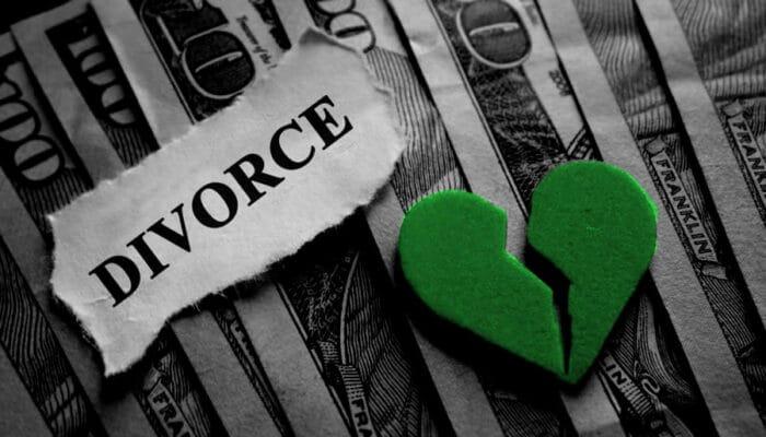 Affordable Divorce Attorney Houston