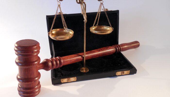 Top Divorce Lawyers Spring TX