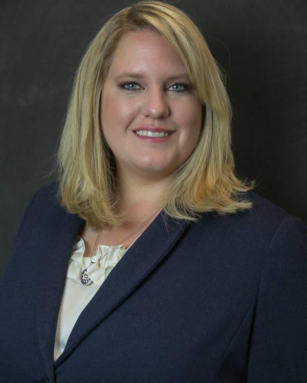 Divorce Attorneys in Houston Natalie