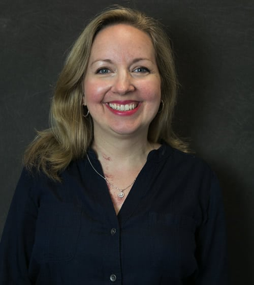 Legal Support Team Houston Robin Szescila