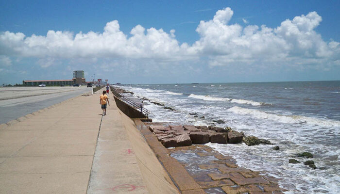 Galveston County Divorce Mediation Lawyer