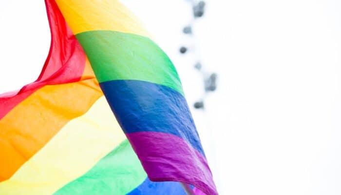 Mediator For Same Sex Divorce in Montrose Houston