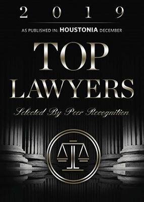 houstonia-top-lawyer