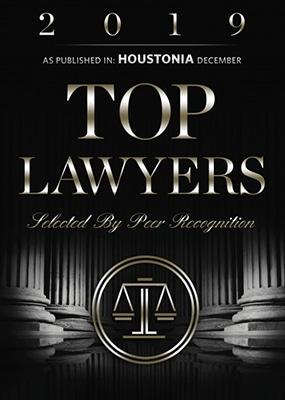 houstonia-top-lawyer