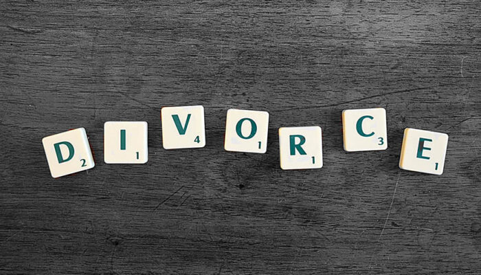 How Long Can Someone Drag Out A Divorce