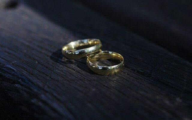 Galveston TX Divorce Mediation Experts