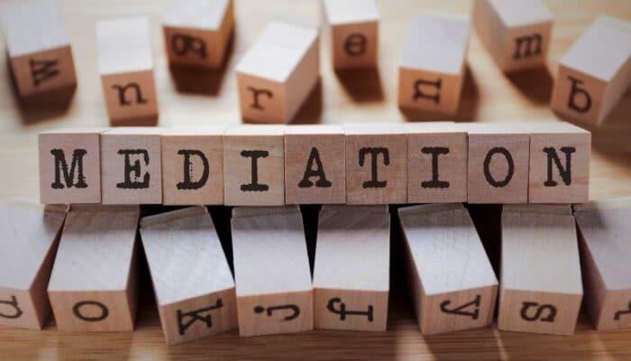 Affordable Galveston Divorce Mediation Expert