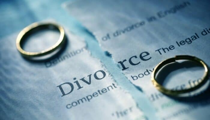 LGBTQ+ Divorce Mediator in Houston