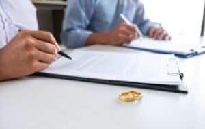 Who Is The Best Divorce Attorney in Galveston?