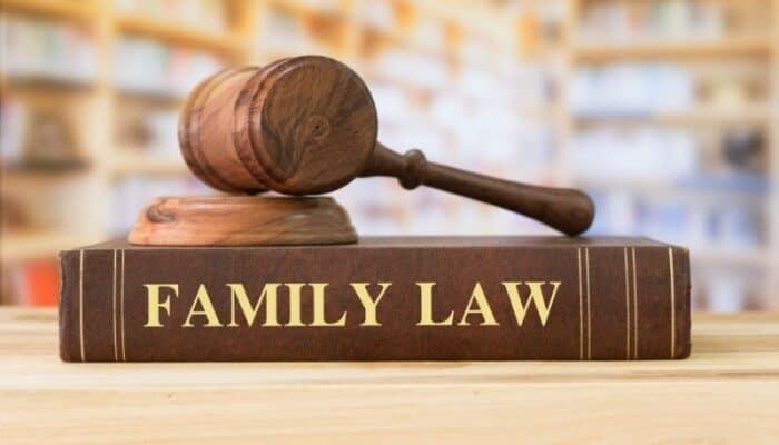 LGBTQ+ Family Law Attorney in Houston