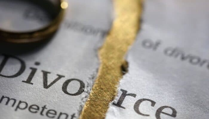Why Should I Work With A Divorce Coach?