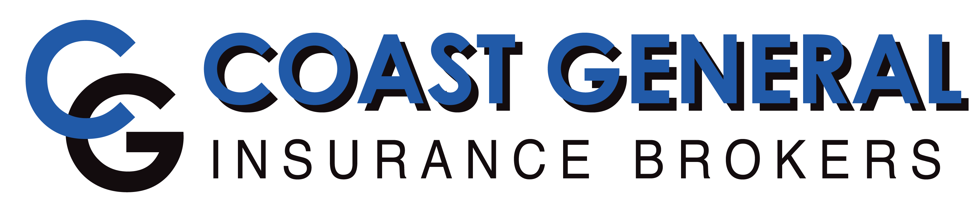 Coast General Insurance Brokers