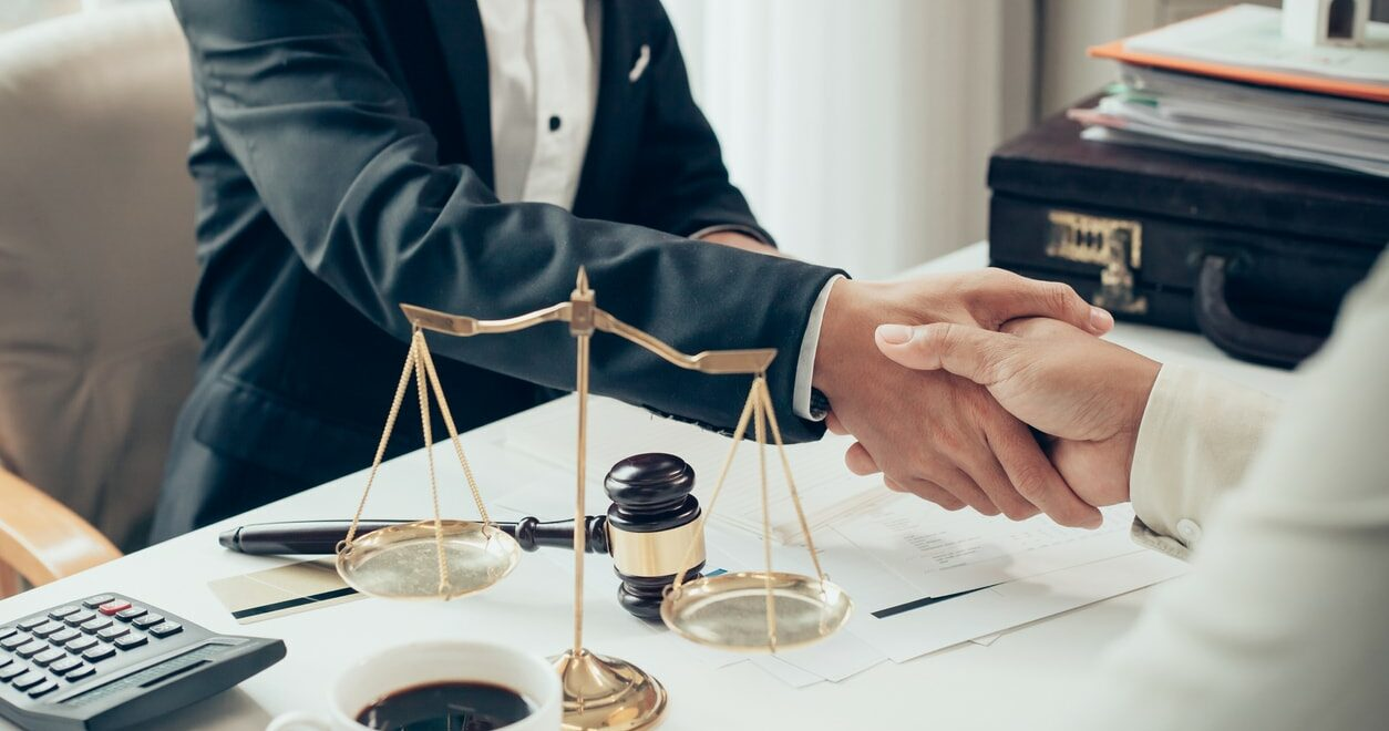 What Really Constitutes Attorney Malpractice?