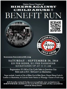 Native-Stone-Benefit-Run-2014