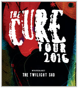 thecure-tnew