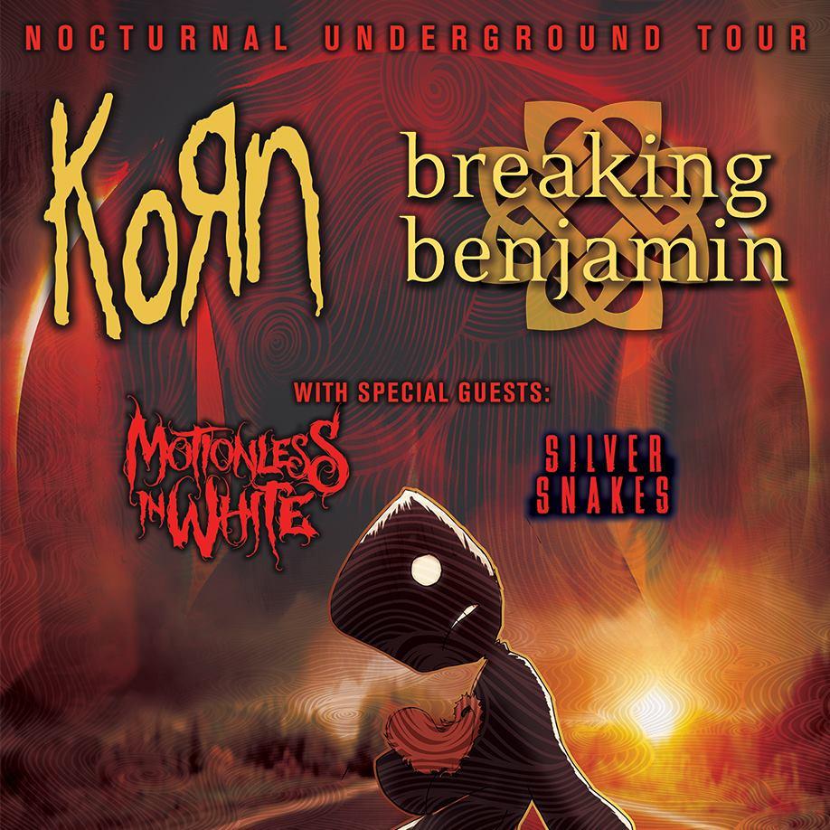 Korn BB 1