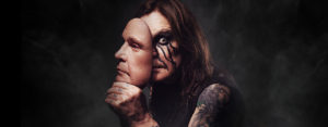 Ozzy Osbourne @ Sprint Center | Kansas City | Missouri | United States