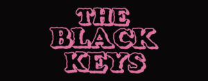 The Black Keys @ Sprint Center