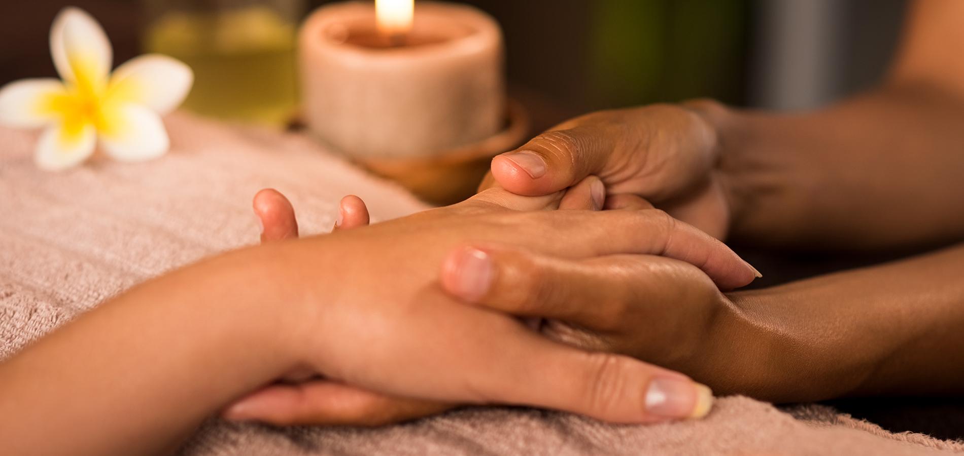 Nail_Garden_Michigan-Hand Massage