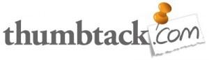thumbtack_logo-e1302362105656