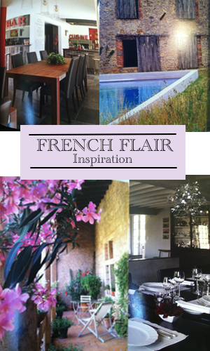 French Design Ideas