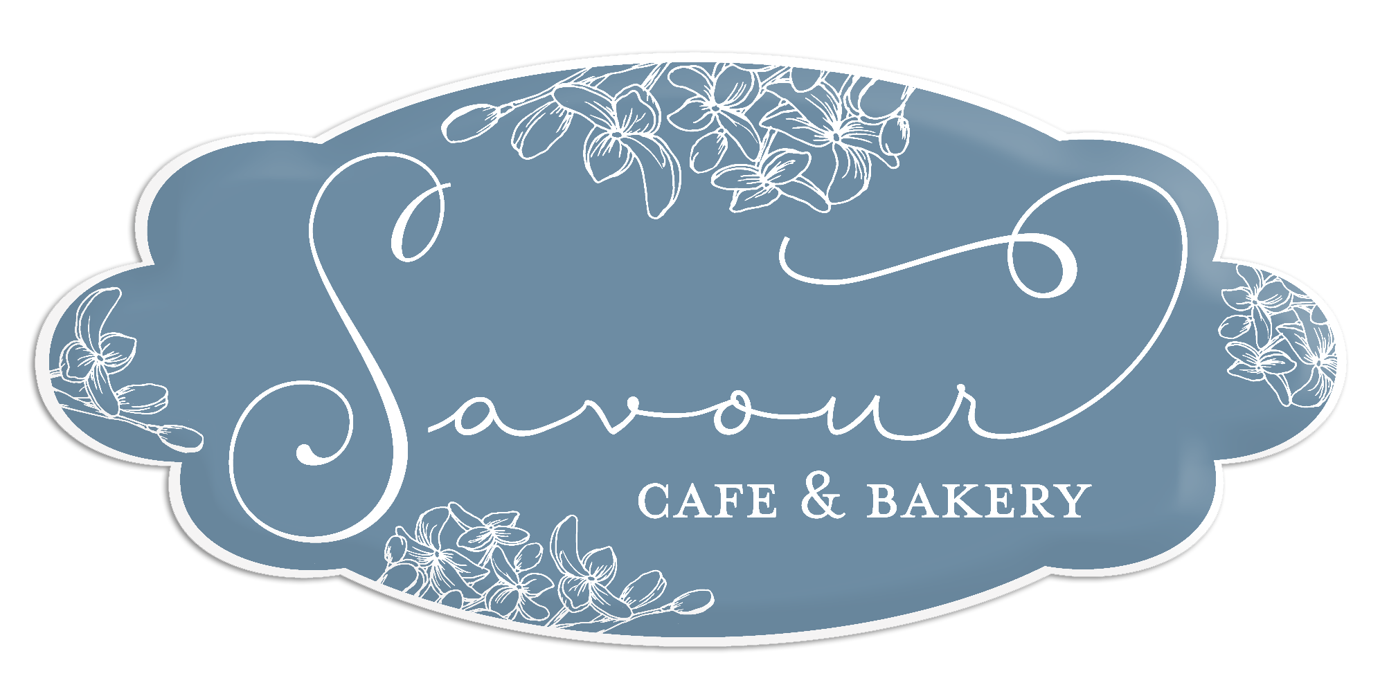 The Savour Cafe & Bakery