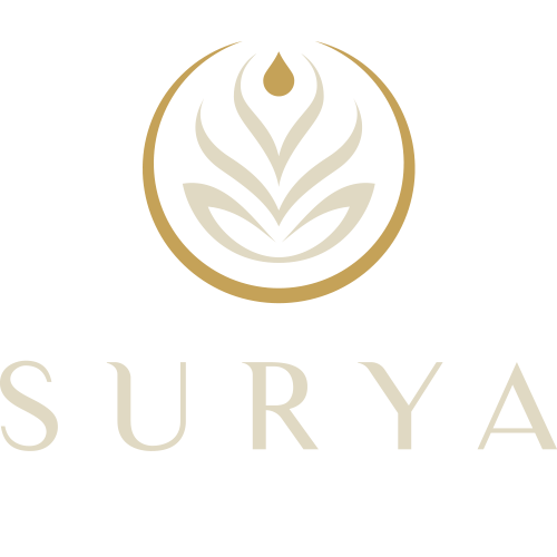 Surya_Logo_S_Update