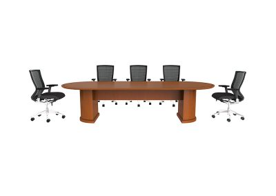 Conference Tables 6