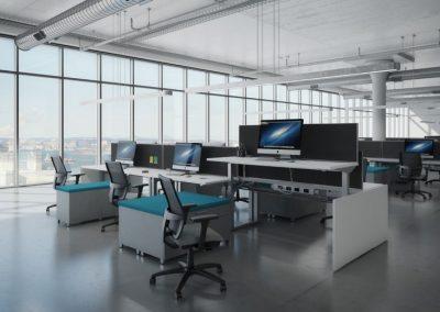 Office Desks 5