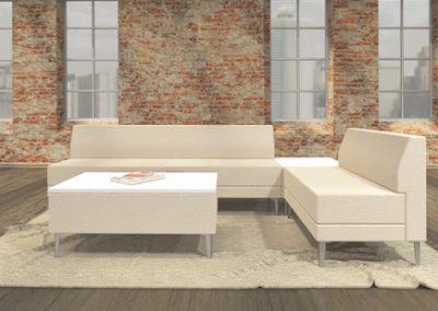 Lobby Furniture 1