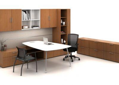 Office Desks 6