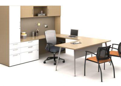 Office Desks 7