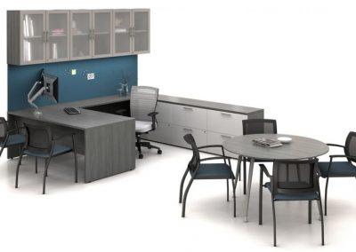 Office Desks 8