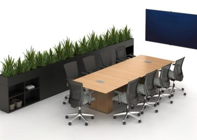 Conference Tables 4