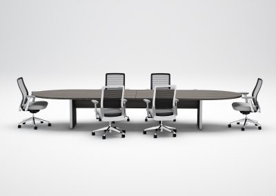 Conference Tables 8