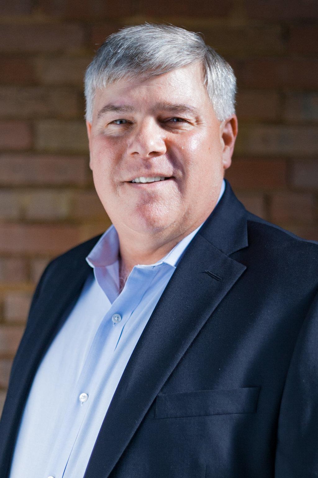 Steve Kassen