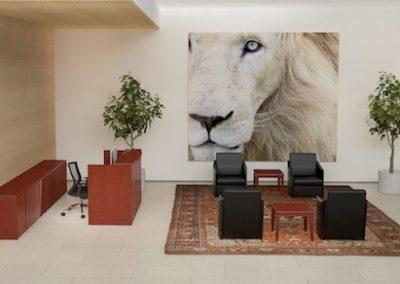 Lobby Furniture 3