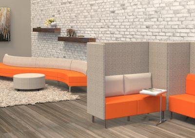 Lobby Furniture 4