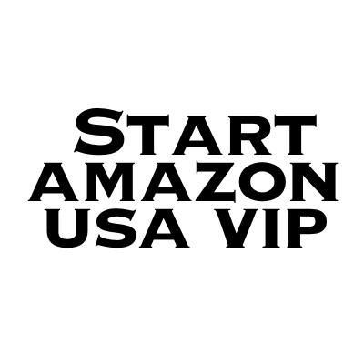 Otwarcie konta na amazon.com