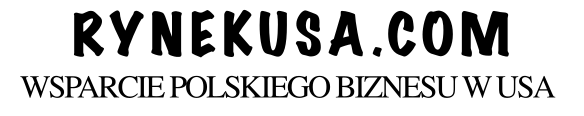 RYNEKUSA